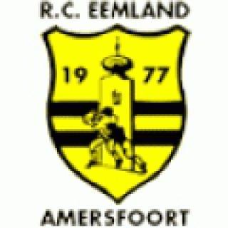 RC Eemland