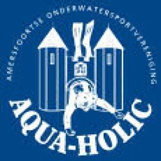 Aqua-Holic