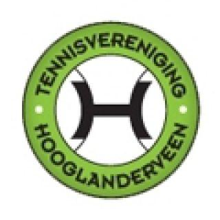 Hooglanderveen TV
