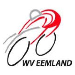 WV Eemland