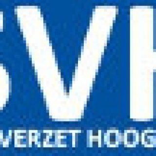 Snel Verzet Hoogland
