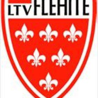 Flehite LTV