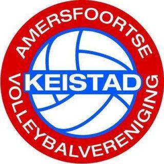 AVV Keistad
