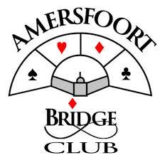 Bridgeclub Amersfoort