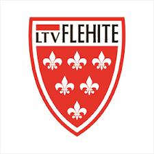 LTV Flehite