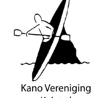 Kanovereniging Keistad