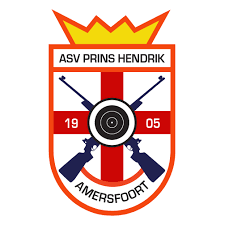ASV Prins Hendrik 1988