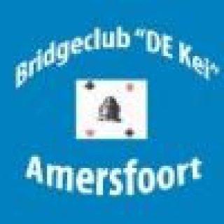 Bridgeclub De Kei