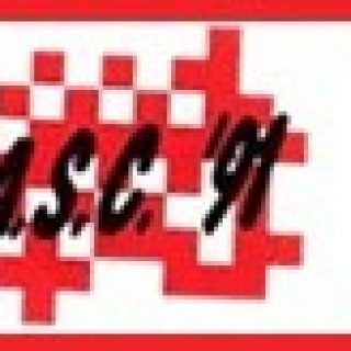 ASC '91