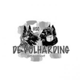 HSC De Volharding