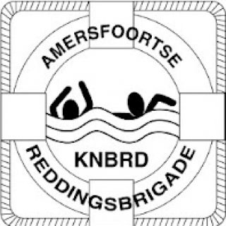 Amersfoortse Reddingsbrigade