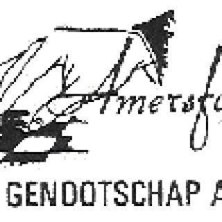 Amersfoorts Dam Genootschap (ADG)