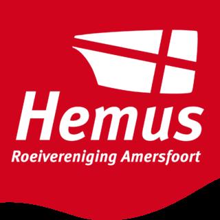 Roeivereniging Hemus