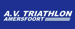 AV Triathlon