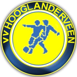 VV Hooglanderveen