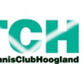 Hoogland TC