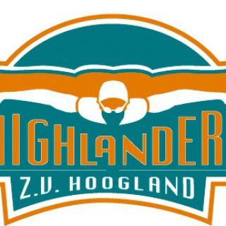Zwemvereniging Hoogland
