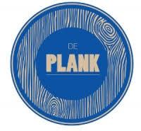 Zaalvoetbalvereniging De Plank