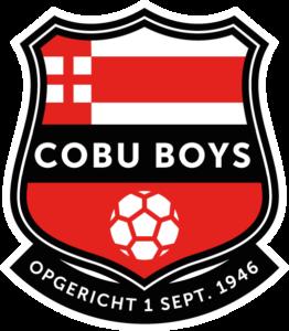 Nationale Sport Vakbeurs 2021 @ Evenementenhal Gorinchem. | Gorinchem | Zuid-Holland | Nederland