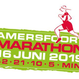 Stichting Marathon Amersfoort