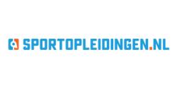 Sportopleidingen.nl