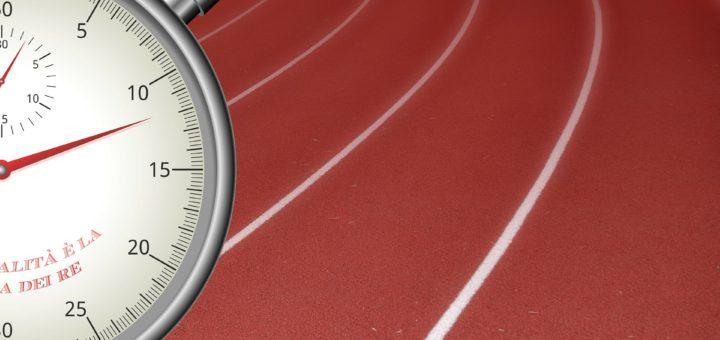 Subsidieregeling sport en bewegen 2020 Amersfoort