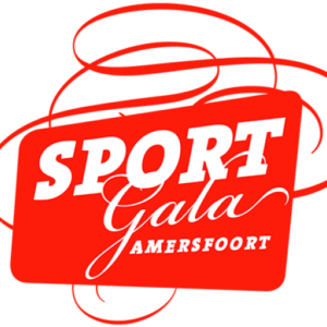 Amersfoort Sportgala 2019, een entertainend jeugd- en avondprogramma @ Theater Flint, Amersfoort | Amersfoort | Utrecht | Nederland
