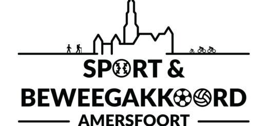 Sport en beweegakkoord Amersfoort