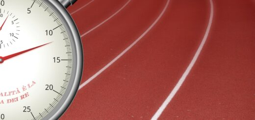 Onderzoek naar de gevolgen voor Sportverenigingen