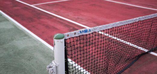 Regeling kwijtschelding huur buitensportaccommodaties bekend