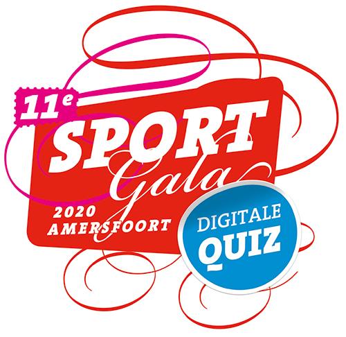 Sportgala Amersfoort Quiz 2020
