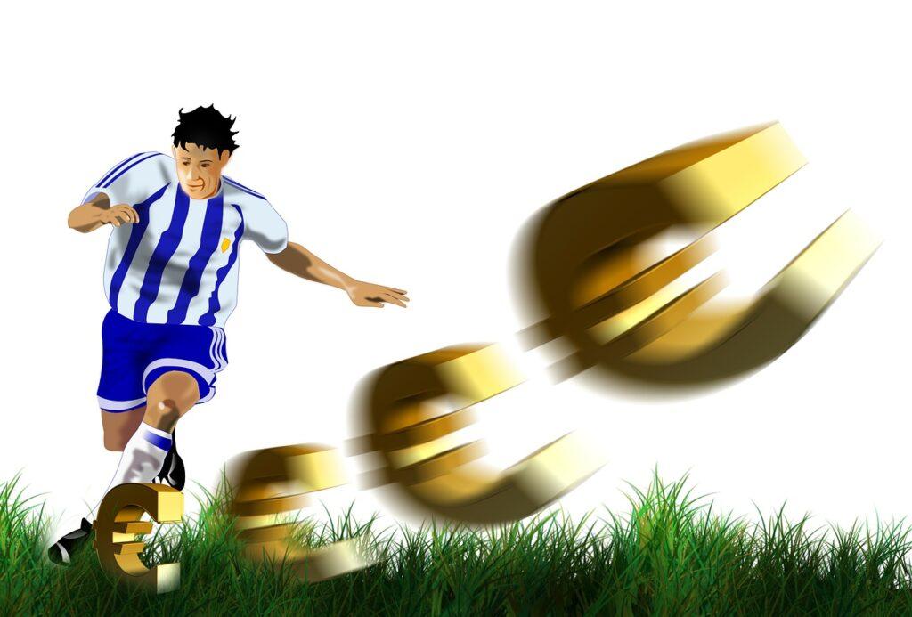 subsidie Sport en Bewegen Amersfoort 2021