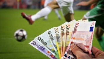 vragenuur subsidie sport en bewegen 2021